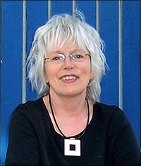 Barbara Nerenz-Kelley