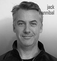 Jack Hannibal