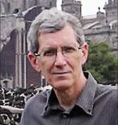 Michael Scardaville