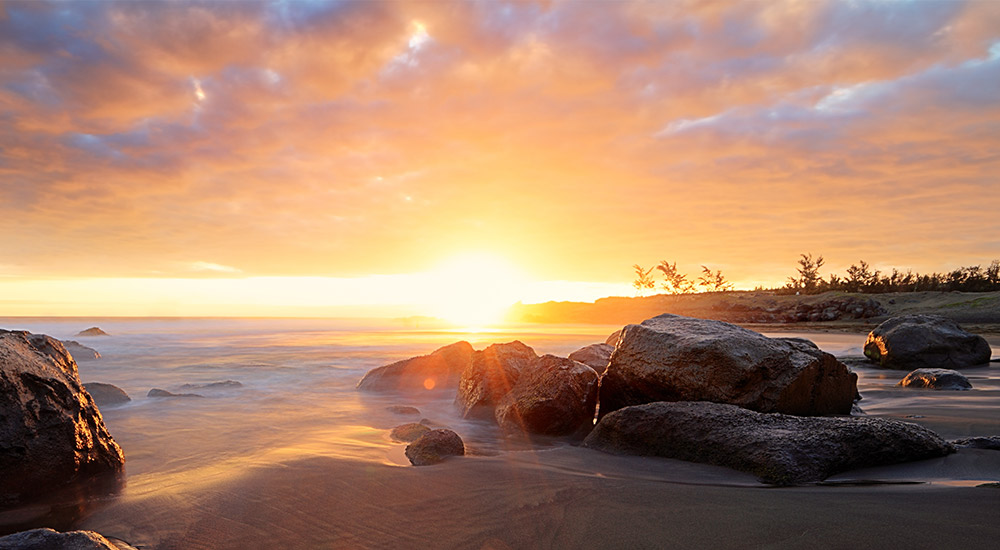 meditation-retreat-path-of-renunciation